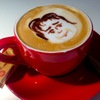 Quality coffee at Safavi image