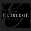 Great video featuring Eldredge Wines in the Clare. image