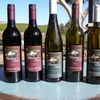 Visit Blesing's Winery   image