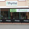 Thyme on Argent is open image